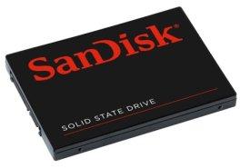 sandisk-ssd-120gb