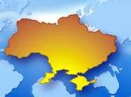ukr-internet