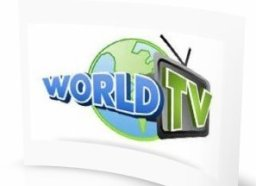 world-tv