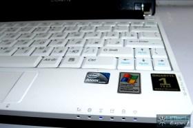 gigabyte-m1022c-07