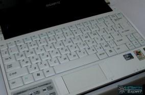 gigabyte-m1022c-16