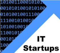it-startup