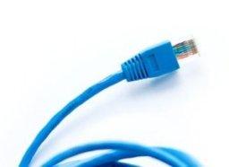 kyivstar-broadband1