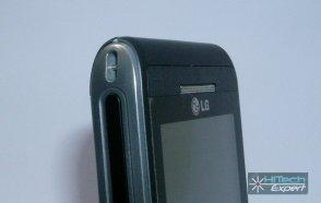 lg-gx500-11