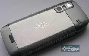 nokia-e75-06