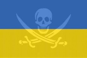 pirate-flag-ua
