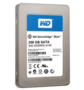 wd-siliconedge-blue
