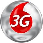 Вторую 3G-лицензию выиграл МТС, а Киевстар — получил третью