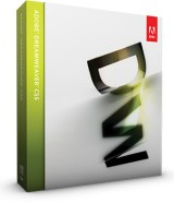 adobe-dreamweaver-cs5