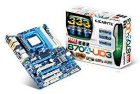 gigabyte-ga-870a-ud3