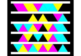microsoft_tag