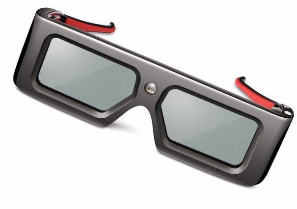 pgd150_3d_glasses