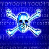 virus_skull