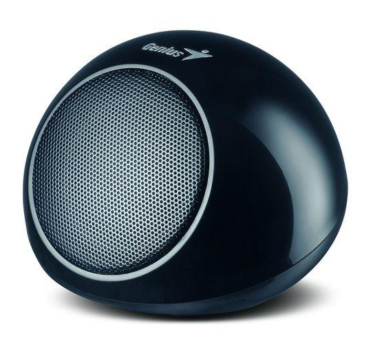 Genius SP-i170 - компактная акустическая система