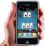 Рынок азартных игр онлайн в штате Нью-Джерси принес доход более 600 млн долларов