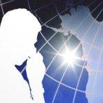 Киевстар снизил стоимость роуминга в 25 странах