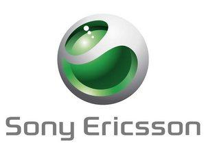 Sony Ericsson стало Sony