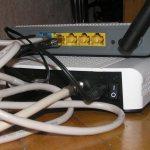 Mercusys дает 3-летнюю гарантию на сетевое оборудование