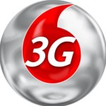 «Киевстар» подал заявку на 3G