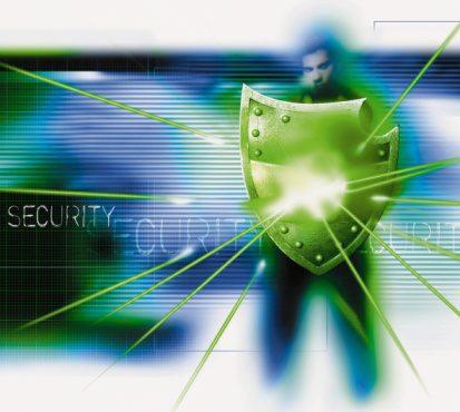 VI Security Innovation Forum 2012