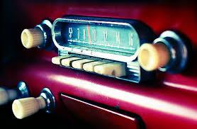 Воля радио