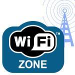 Бесплатный Wi-Fi — на станциях скоростного трамвая Кривого Рога