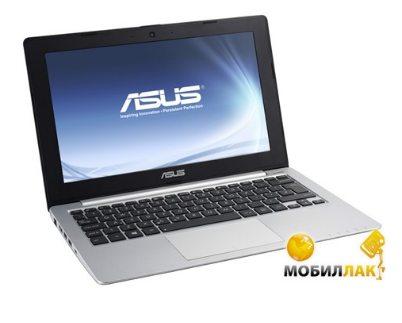 Asus X210E
