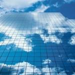 Как использовать облачные хранилища в email-рассылках