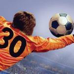 Абоненты тарифа «Безлим» получат «Киевстар Футбол Легкий»