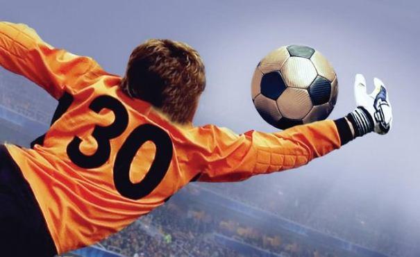 HD-футбол