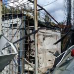 «Киевстар» заблокировал звонки абонентам в ОРДЛО и Крыму
