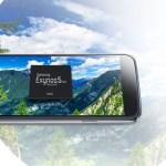 Samsung анонсировала Exynos 5430 — первый в мире чипсет на 20-нм техпроцессе