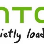 Доход HTC по итогам июля упал на 51,61%