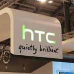 Планшетофон HTC One (M8) Max получит чипсет Snapdragon 805