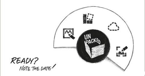 Unpacked_Episode_2