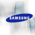 До конца года Samsung выпустит два флагманских смартфона