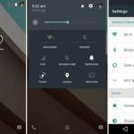 Samsung Galaxy S5 и Note 4 получат Android L не позднее декабря