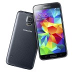 В Германии продан миллион Samsung Galaxy S5