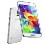 В России появился смартфон Samsung GALAXY S5 Duos
