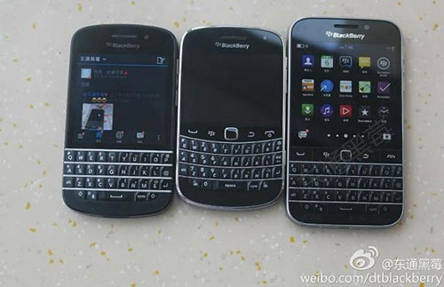 BlackBerry_Classic_02