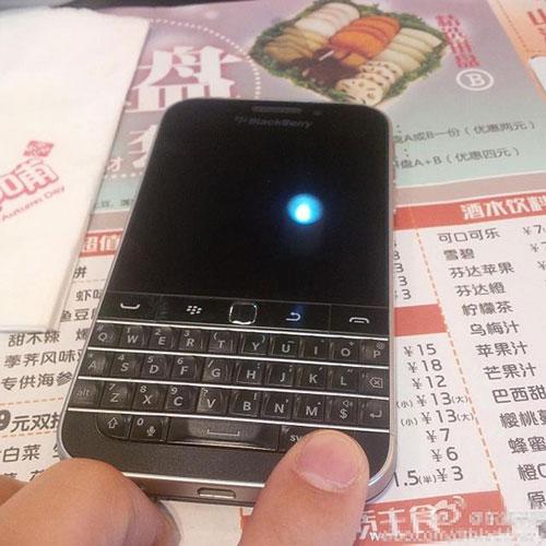 BlackBerry_Classic_04