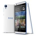 HTC анонсировала смартфон Desire 820 с 64-битным 8-ядерным процессором