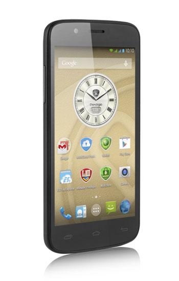 MultiPhone-5453DUO_2