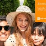 Microsoft демонстрирует тизерный снимок Nokia Lumia 730