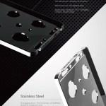Oppo N3 получит два варианта корпуса