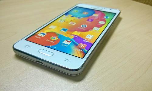 Samsung_Galaxy_Grand_Prime_02