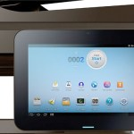 10 новых МФУ Samsung — первые в мире принтеры на Android