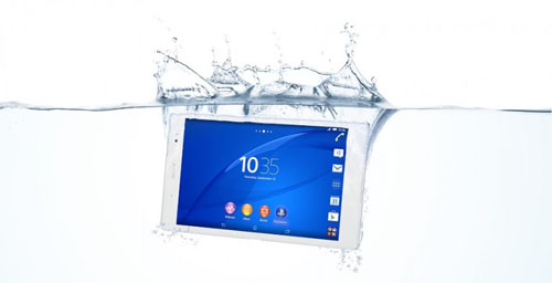 Xperia_Z3-Tablet-Compact_01