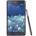 Аналитики предсказали объёмы продаж Samsung Galaxy Note 4 и Note Edge