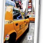 Fly EVO Energy 5 — 4-ядерный смартфон с мощным аккумулятором